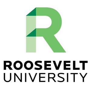 Roosevelt university.jpg