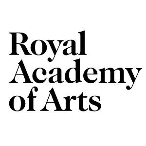 Royal Academy of Arts.jpg