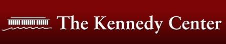 The Kennedy Center.jpg
