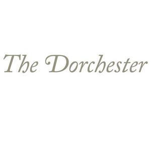 The_Dorchester_logo.jpg