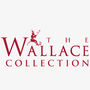the-wallace-collection.jpg