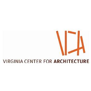 Virginal Center for architecture.jpg