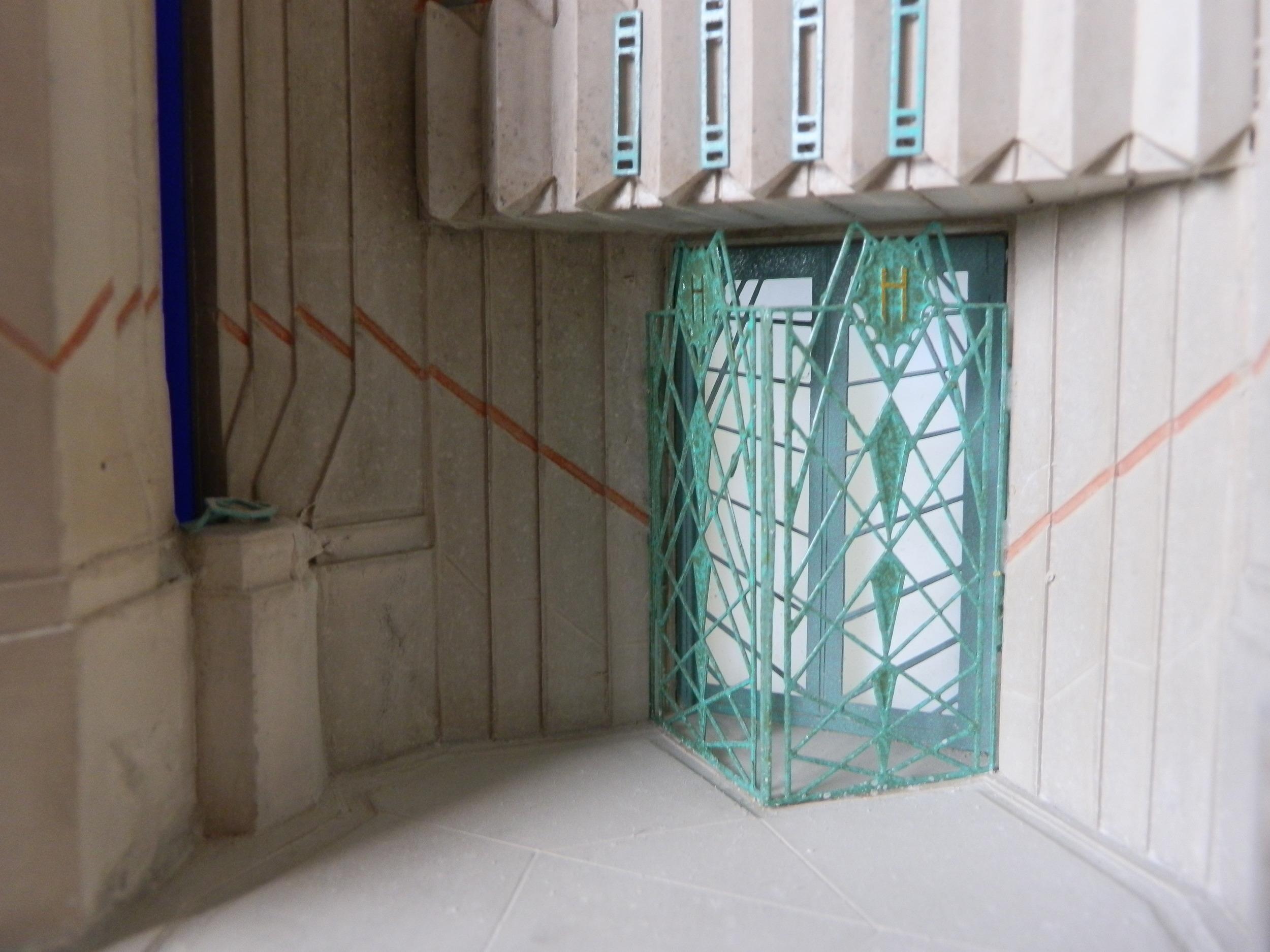 hoover-building (3).JPG