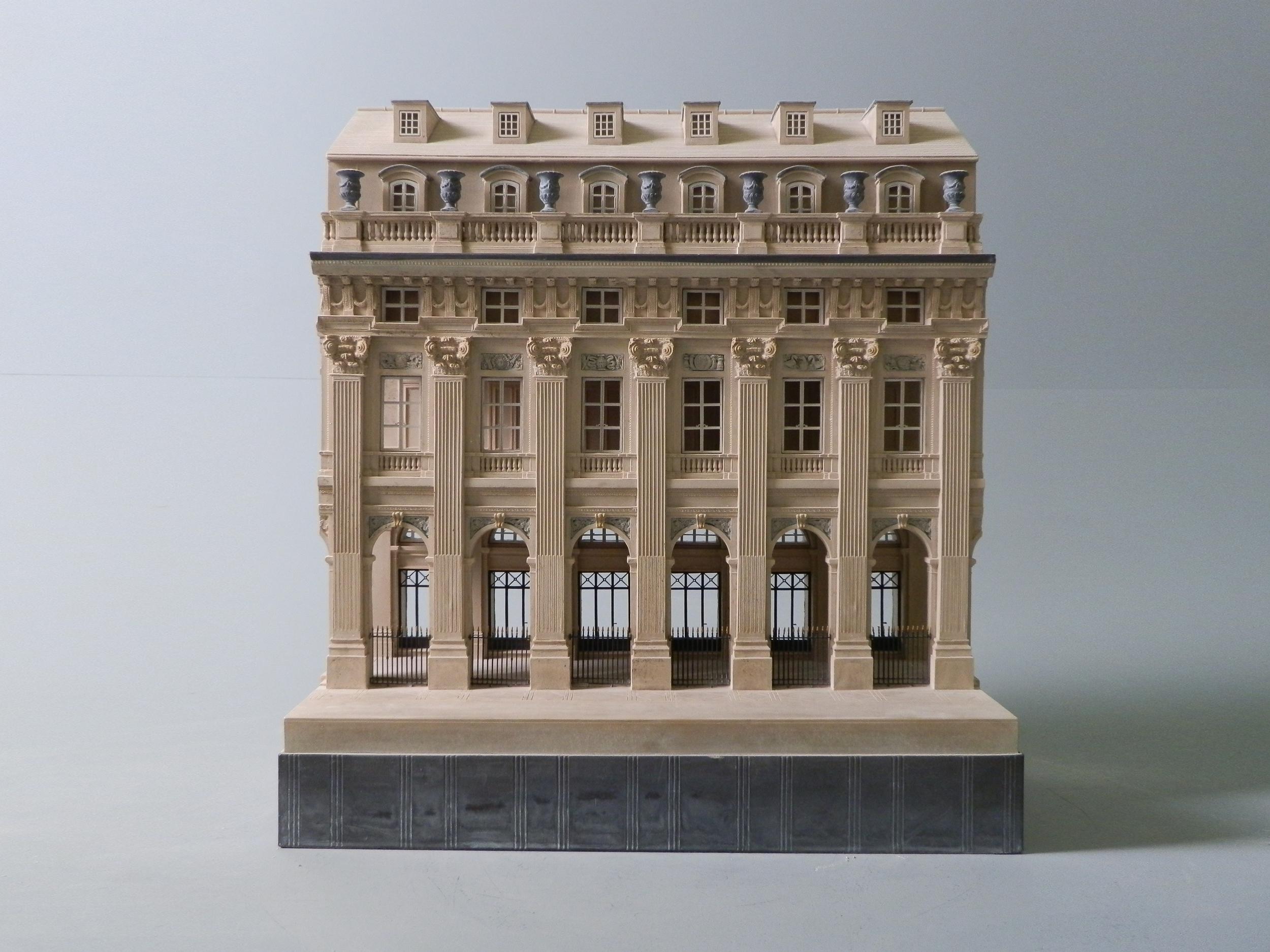 palais-royale (1).JPG