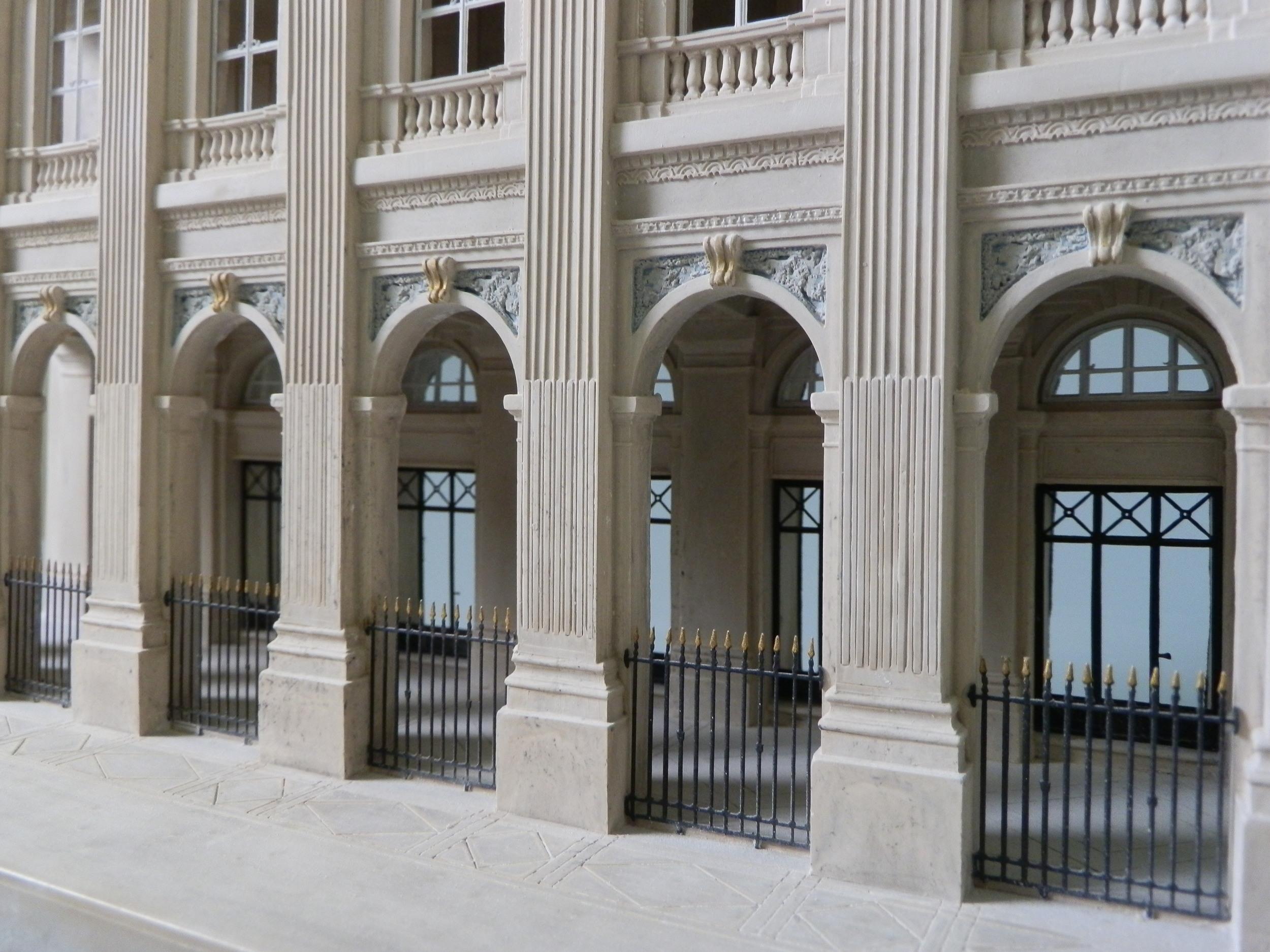 palais-royale (5).JPG