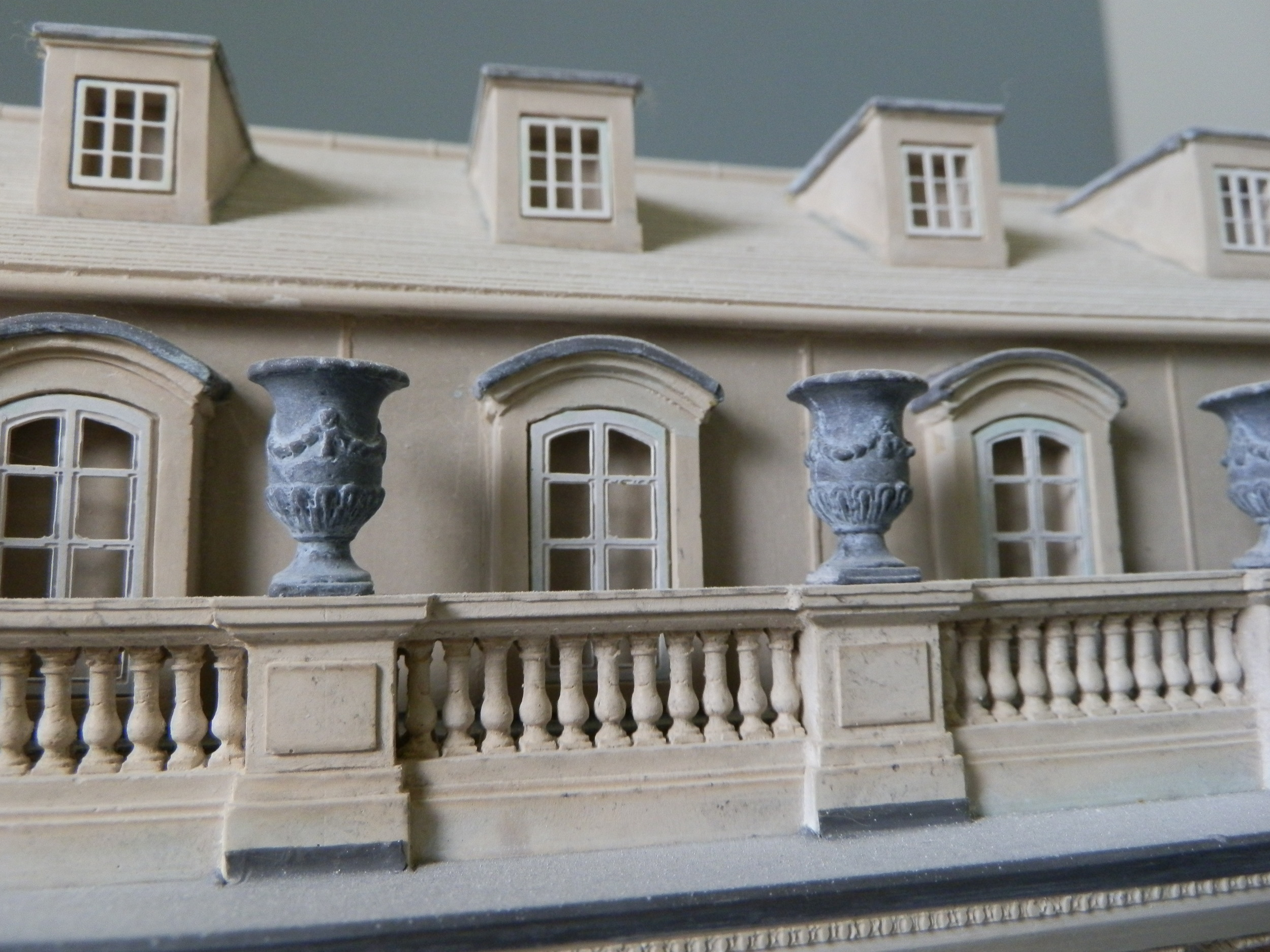 palais-royale (7).JPG