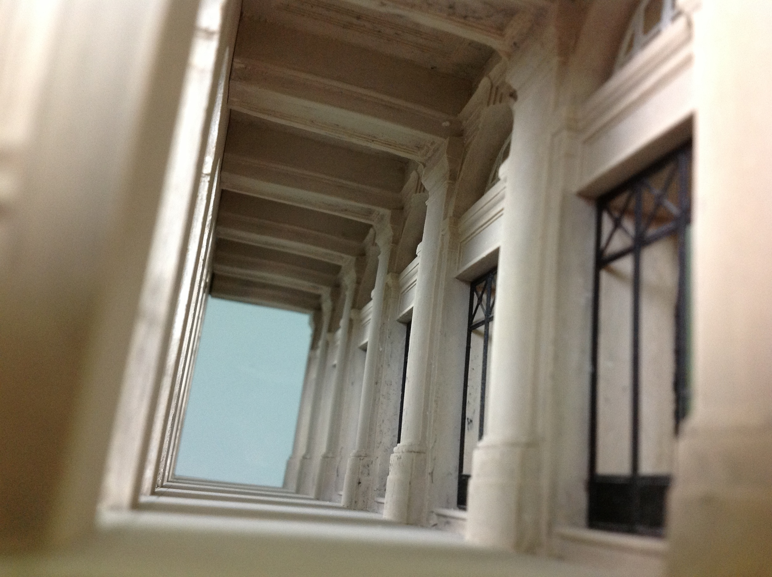 palais-royale (10).JPG