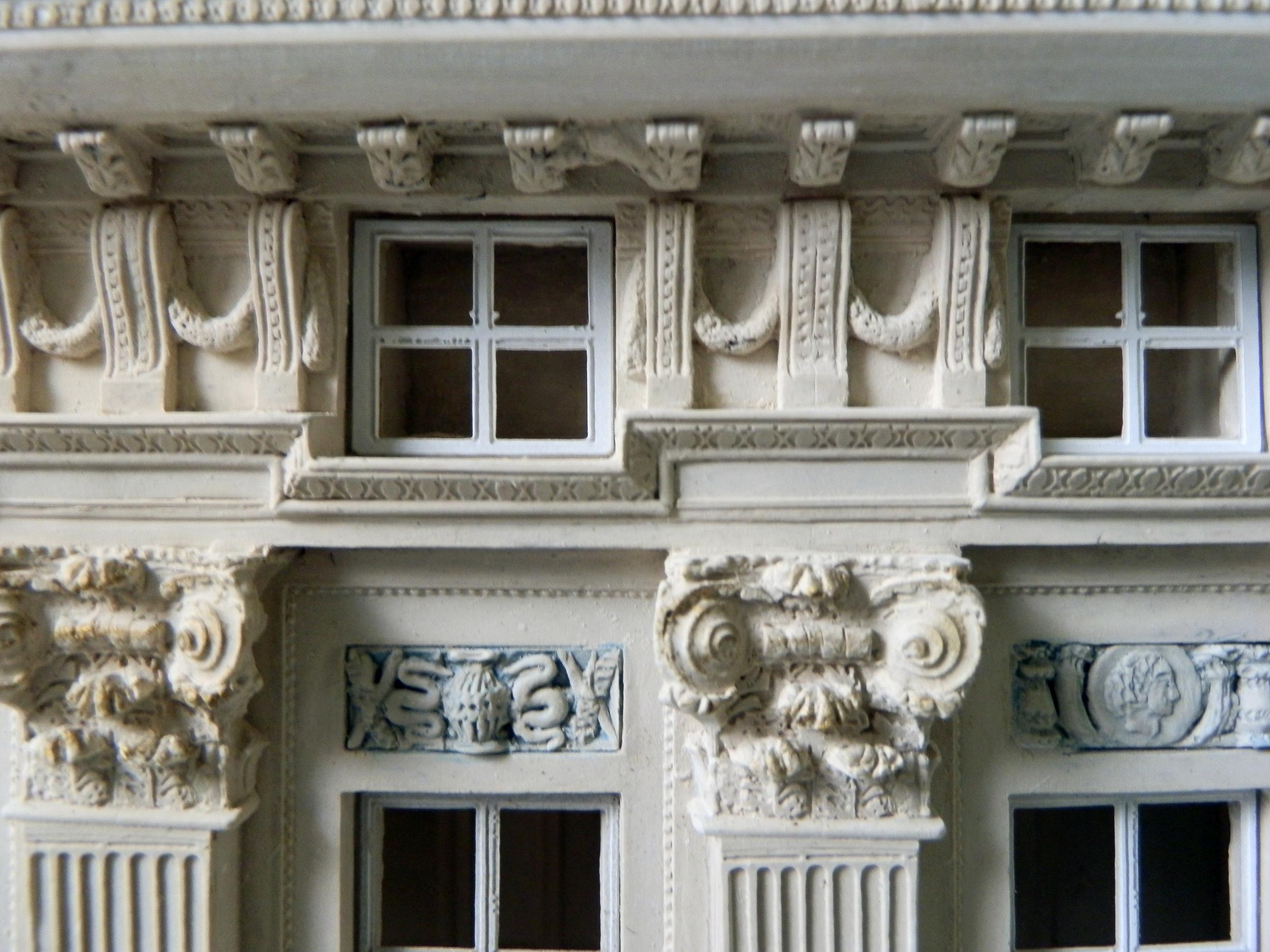 palais-royale (8).JPG