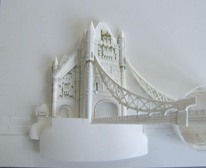 towerbridge latest wip.jpg