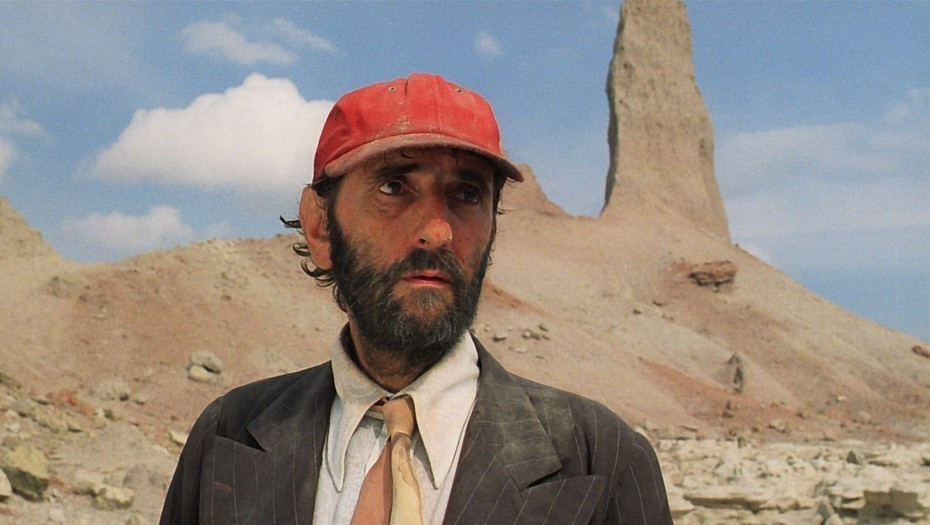 Paris Texas 4.jpg