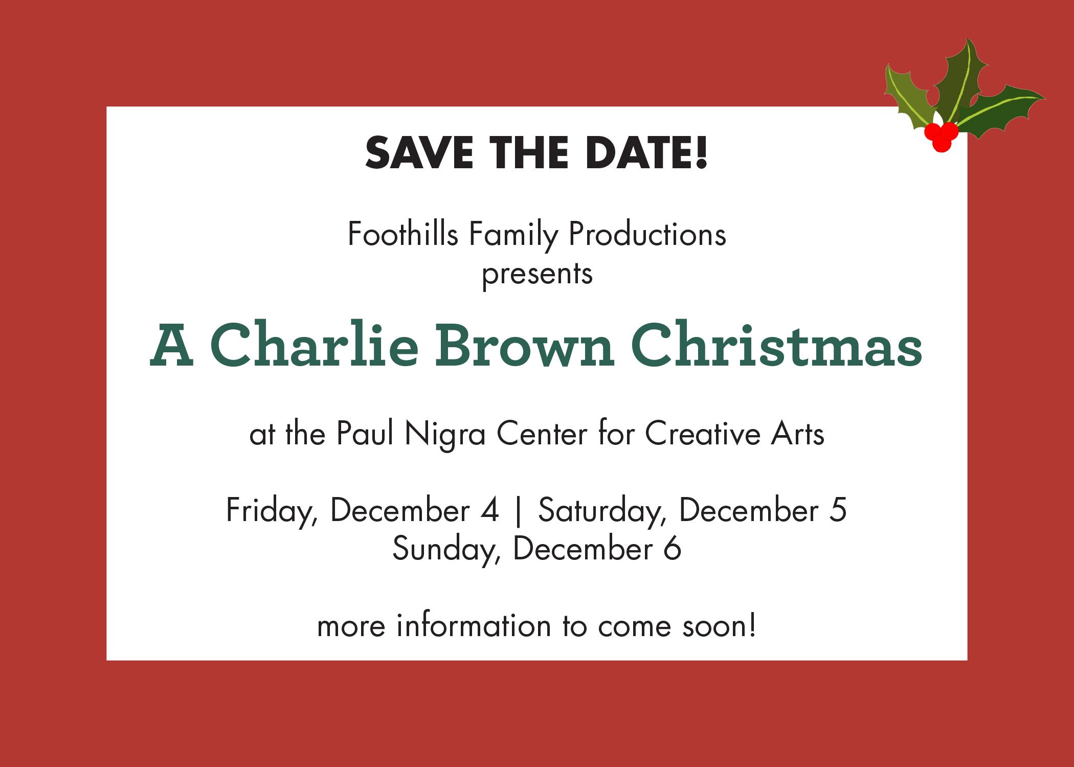 charlie brown christmas.jpg