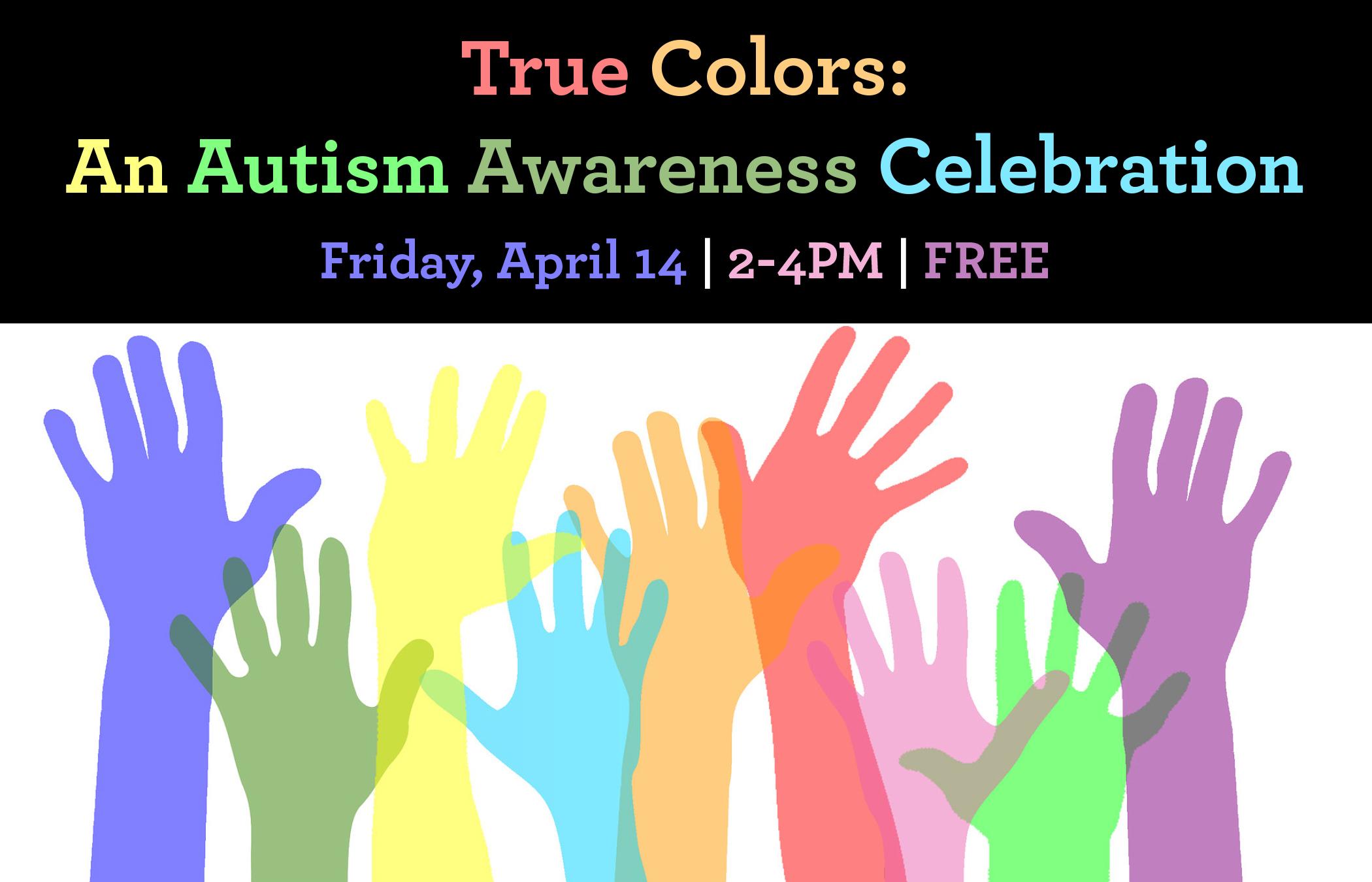 Autism Awareness notice 2.jpg