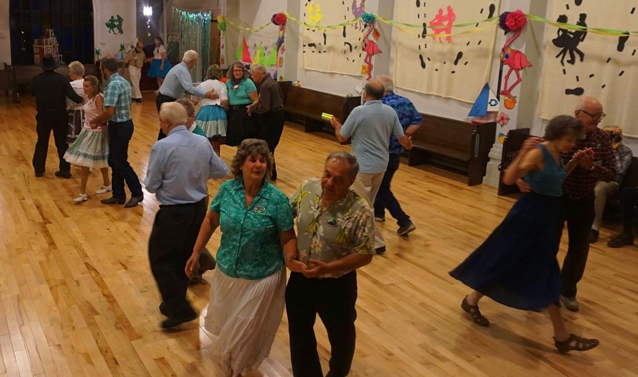Square Dance One.jpg