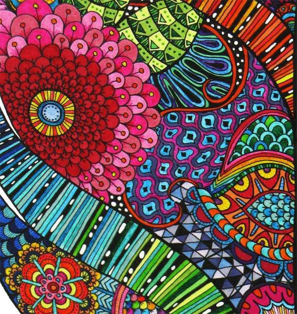 Zentangle Art .jpg