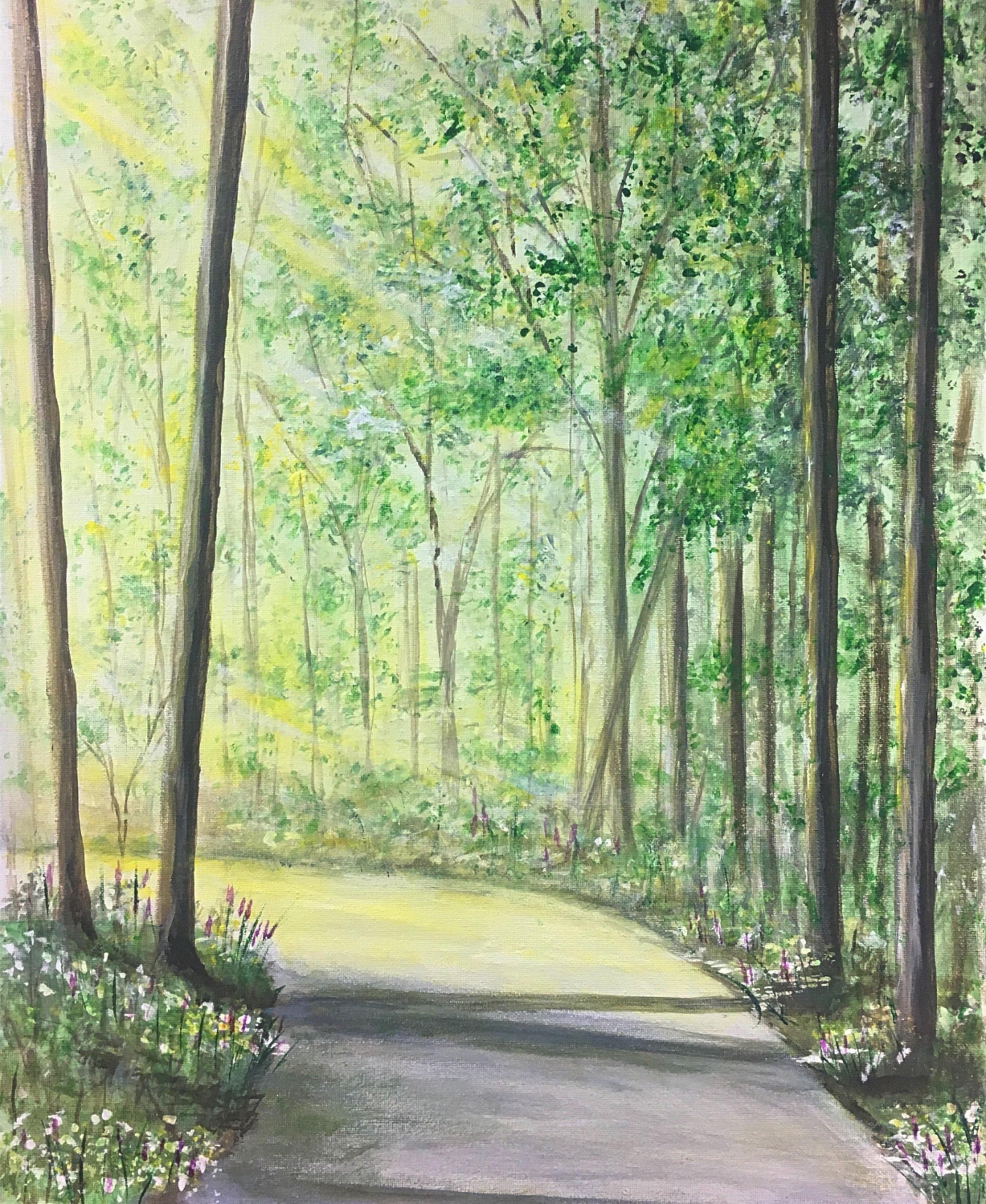 Forest Dawn - April 18.jpg