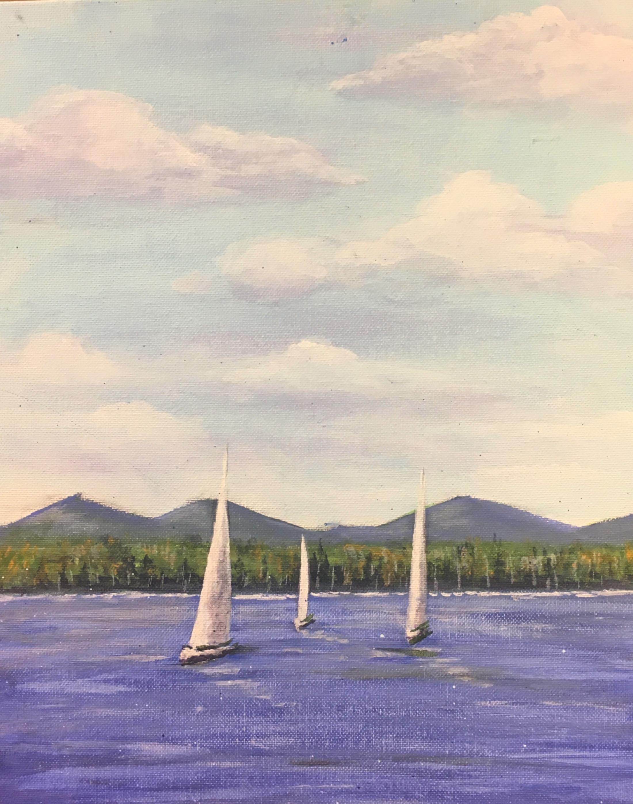 Sailboat Dream - June 20.jpg