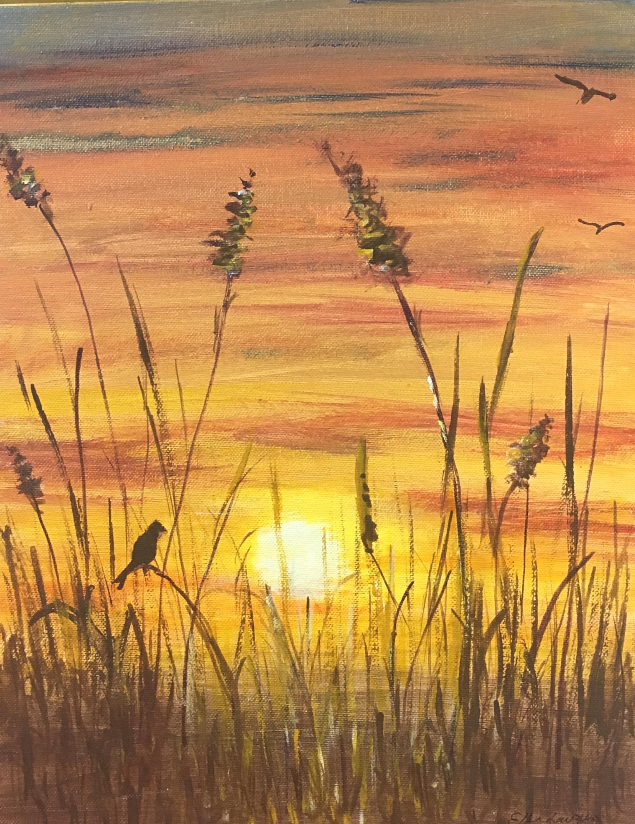 Sweet Sun Song - Oct. 17.jpg