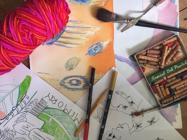 Creative Connection.jpg