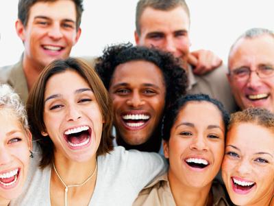 biz people laughing.jpg