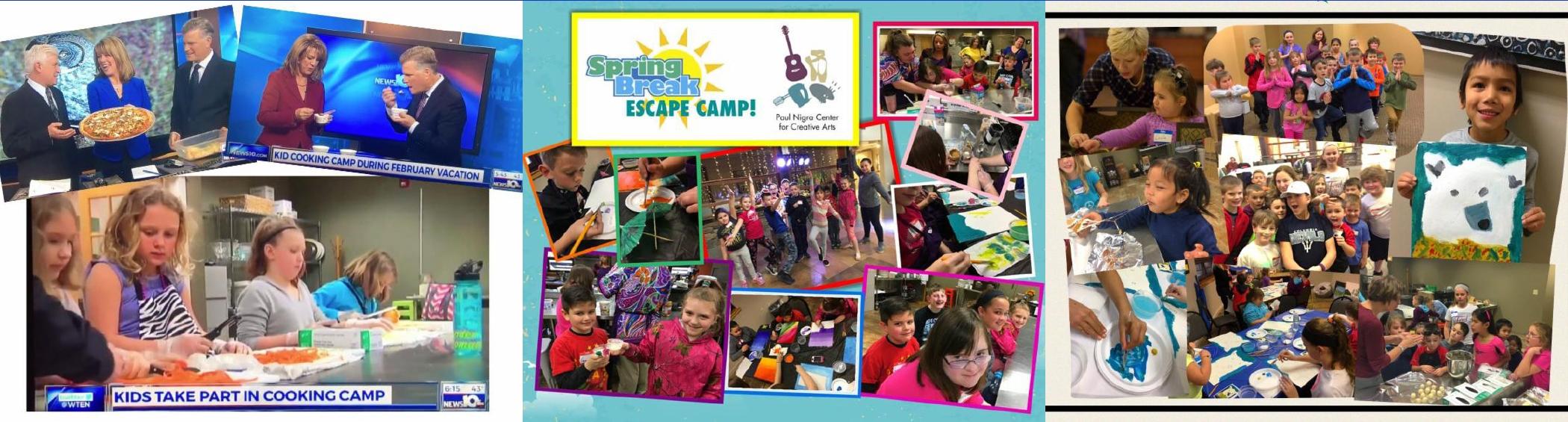 Year-Round Children's Camps.jpg