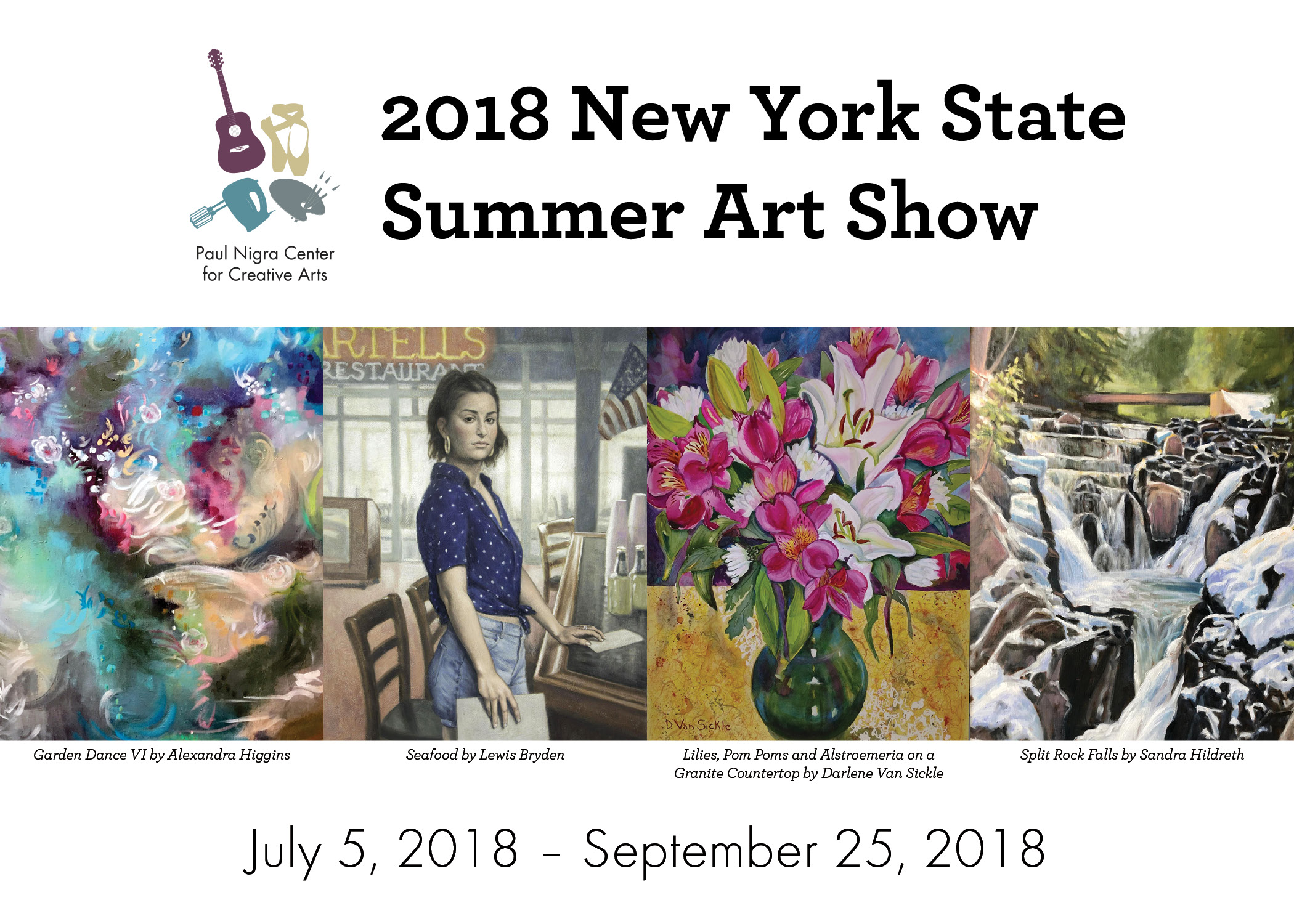 2018 New York State Summer Art Show homepage notice.jpg