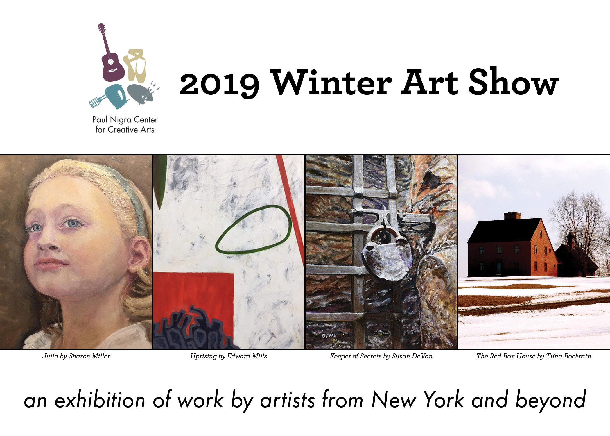 2019 Winter Art Show Postcard.jpg