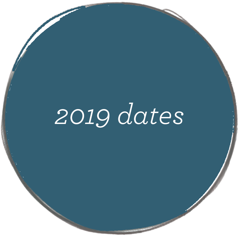 2019 dates.png