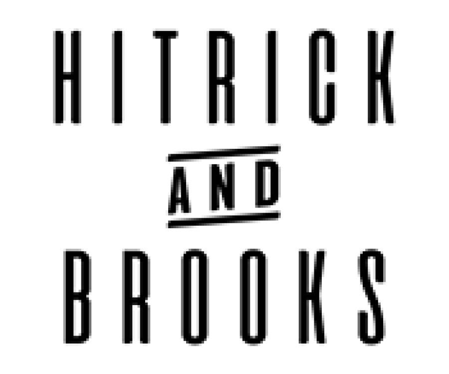 Hitrick+%26+Brooks.jpg