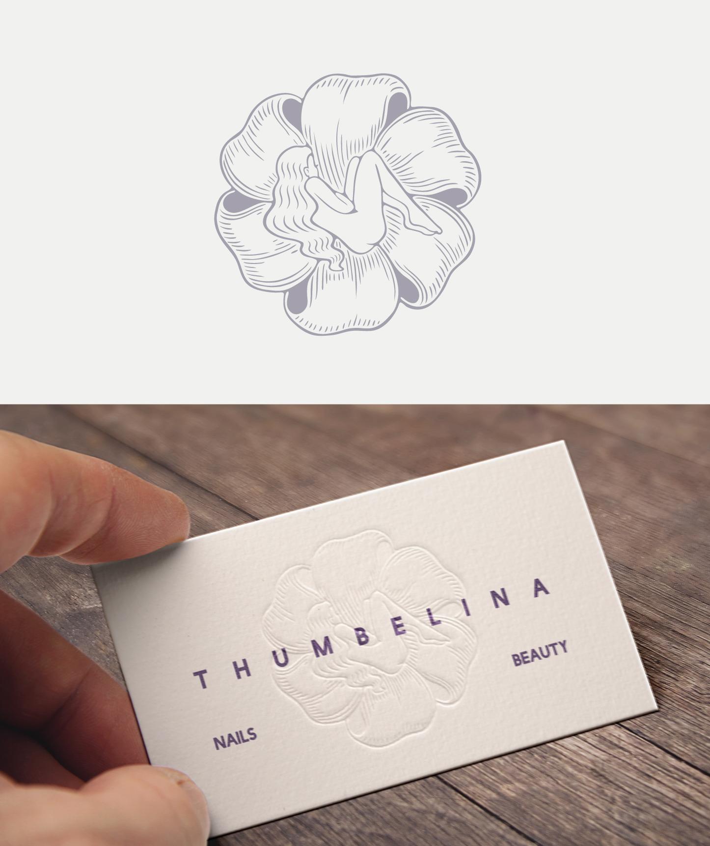 THUMBELINA_branding.jpg