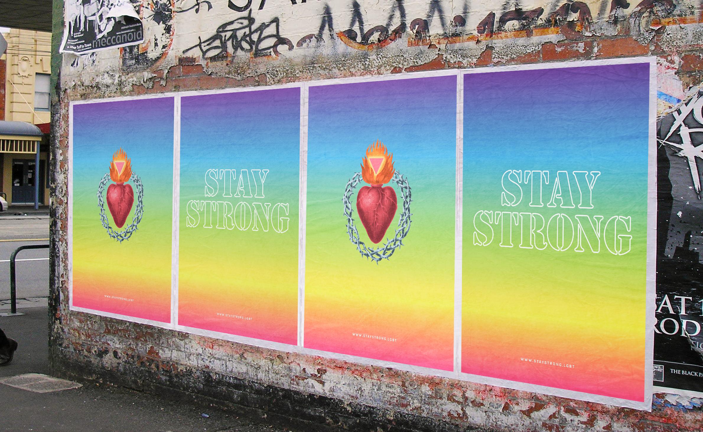 street_posters.jpg