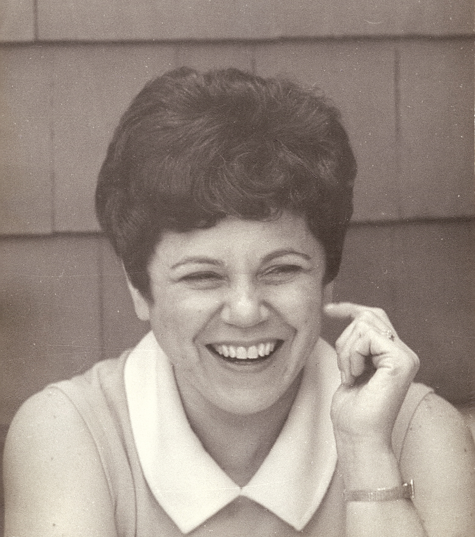 Mommy Vintage Photo.jpg