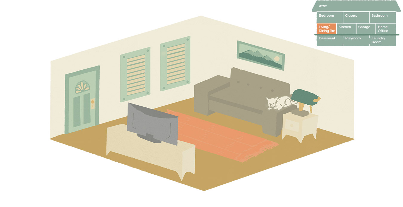 livingdiningroom.jpg