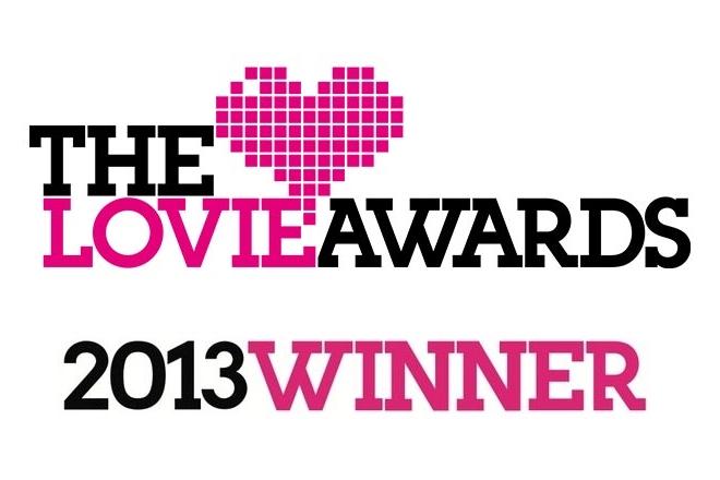 lovie-awards-2@1.5.jpg