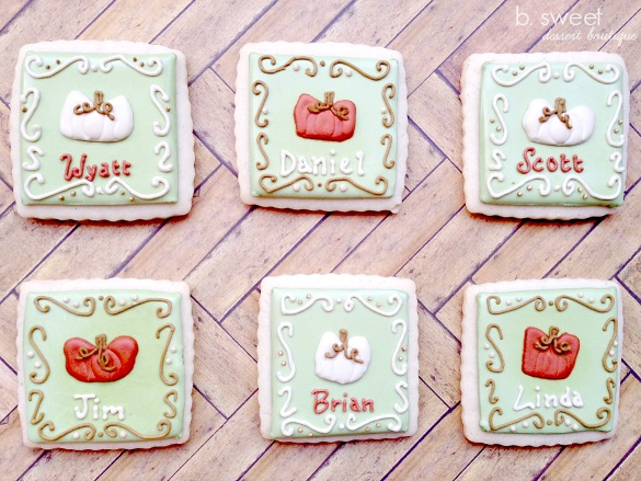place_card_cookie