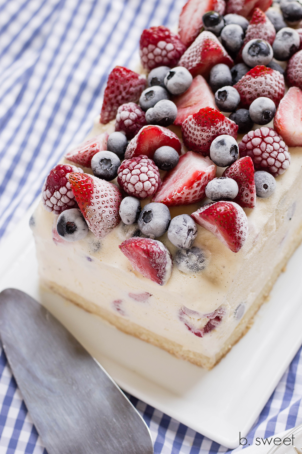4th of July Ice Cream Slice-1 copy.jpg