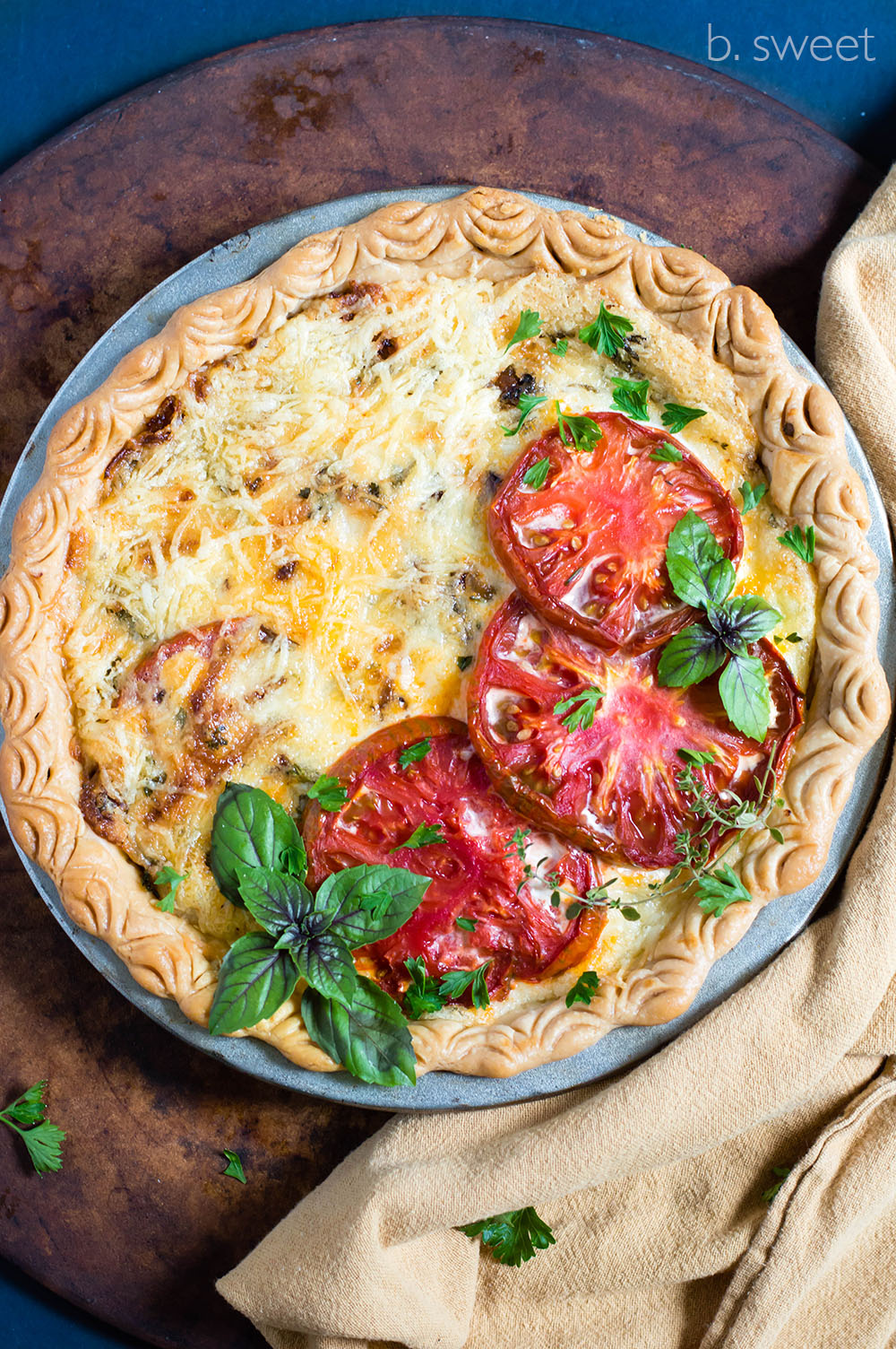 Tomato Pie-2.jpg