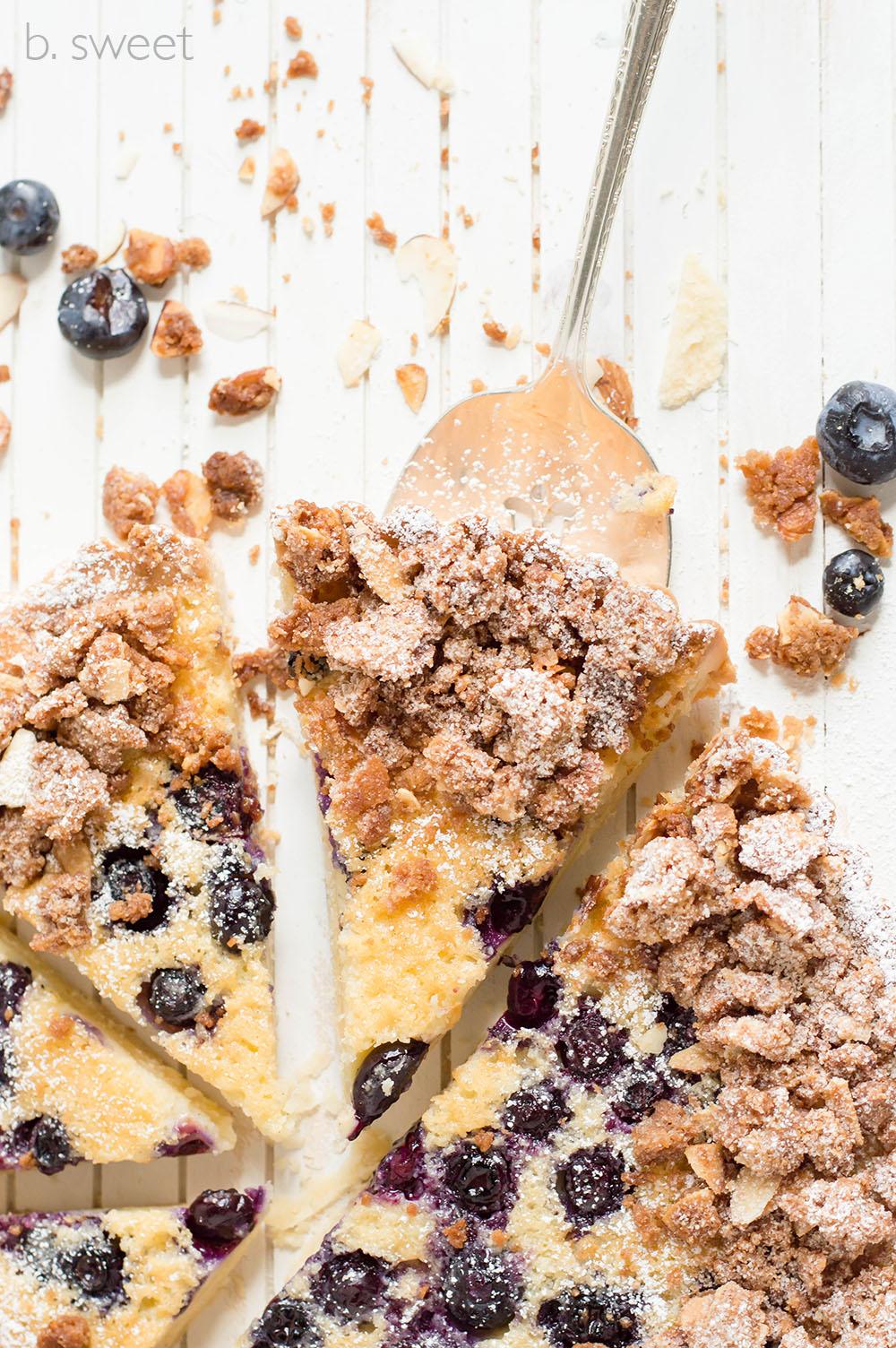 Blueberry Buttermilk Tart-5.jpg