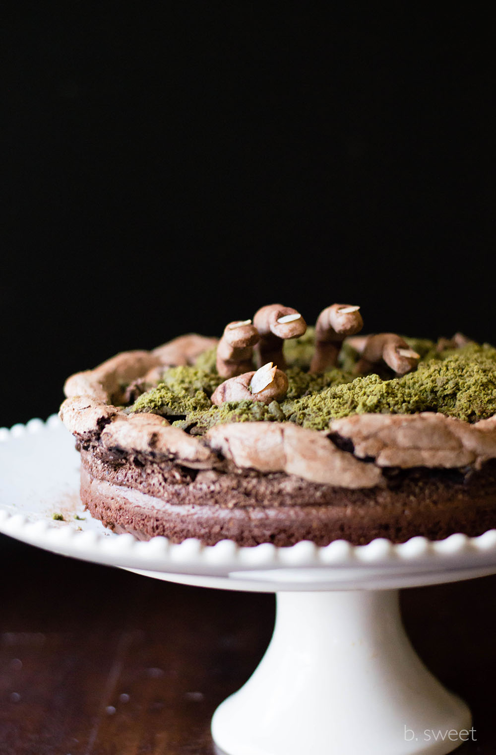 Rise From The Dead Cake-7.jpg