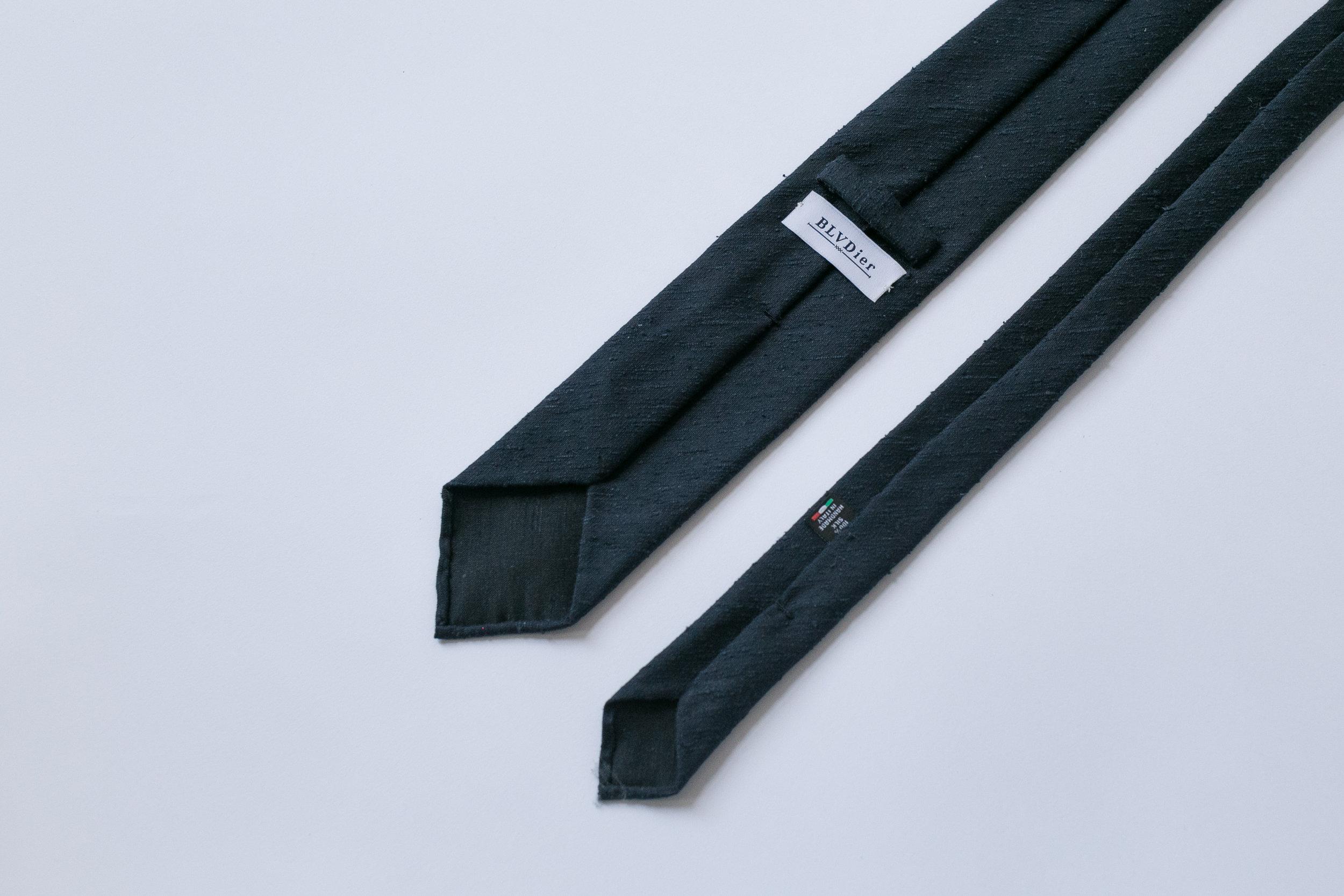 tie product shots (28 of 71).jpg