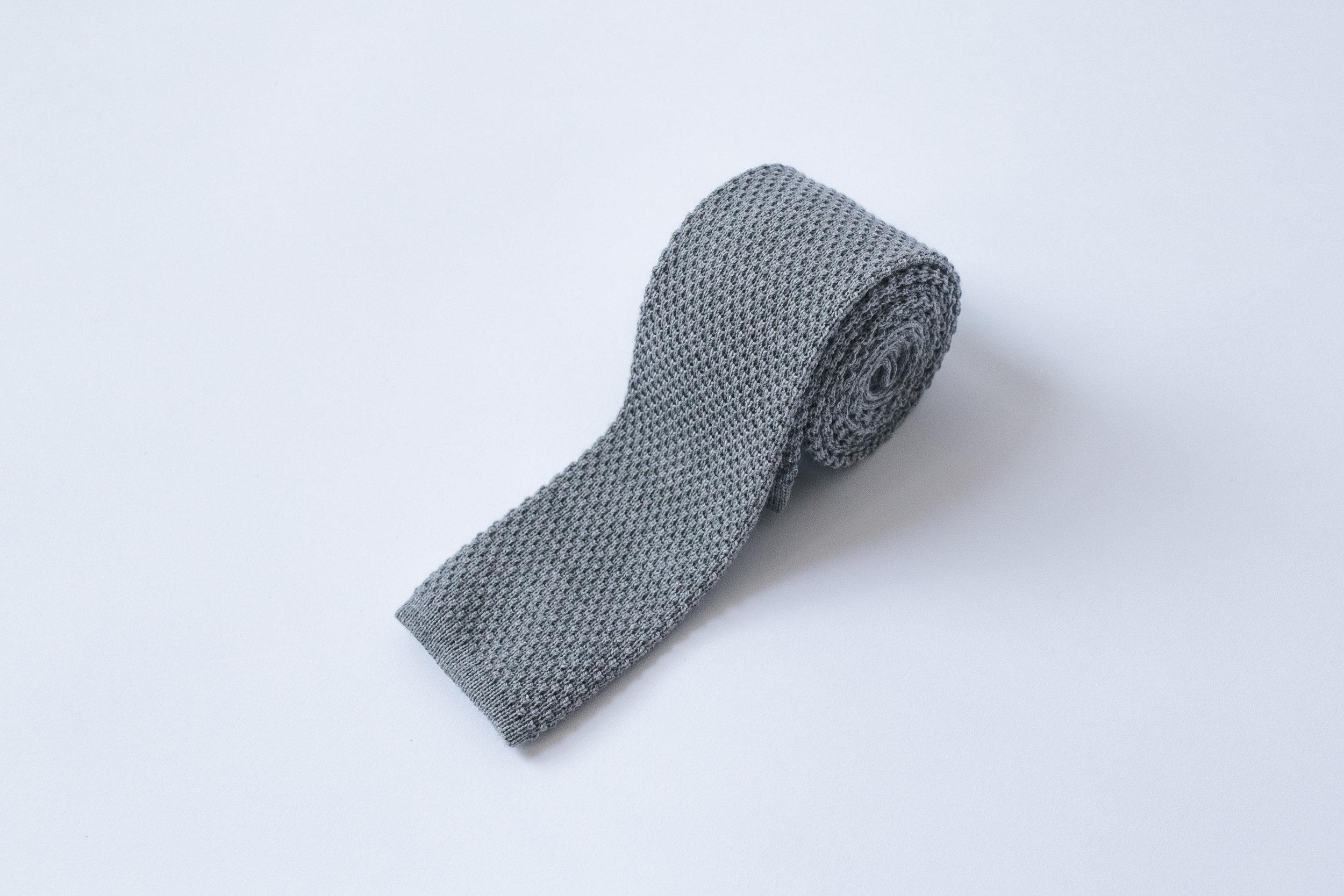 tie product shots (52 of 71).jpg