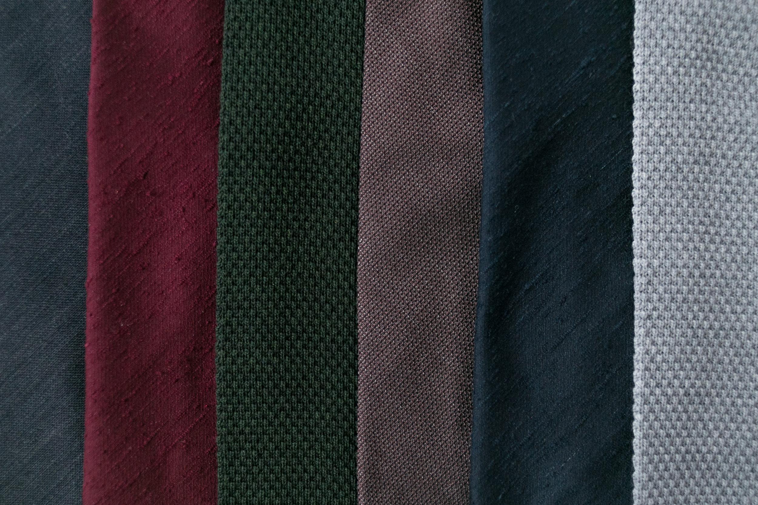 tie product shots (65 of 71).jpg