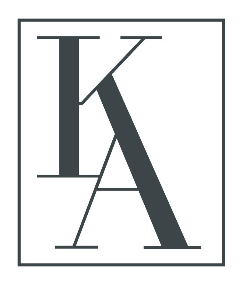 KA_Final.jpg