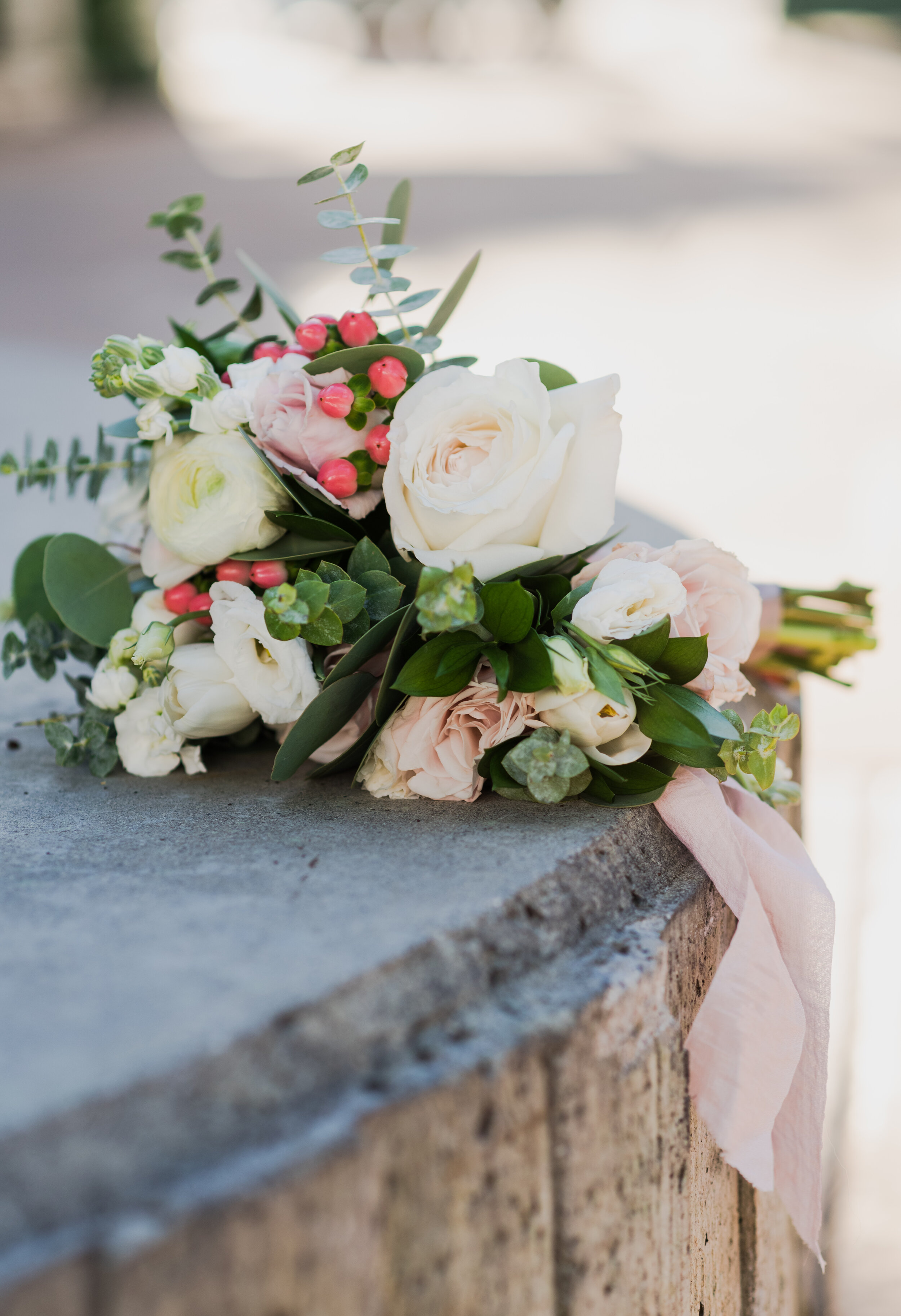 Payson Utah Temple Payson Utah wedding flower wedding bouquet wedding flower inspo pink and white flowers flowers with greenery flowers with ribbon flower pictures flowers laying down flower styling ideas flower photos wedding flower photo ideas utah photographer beautiful flowers #utahweddingphotographer #weddingday #utahvalleyweddingphotographer #weddingphotography #flowers #weddingbouquet #weddingflowers #pinkflowers #whiteflowers #prettyflowers