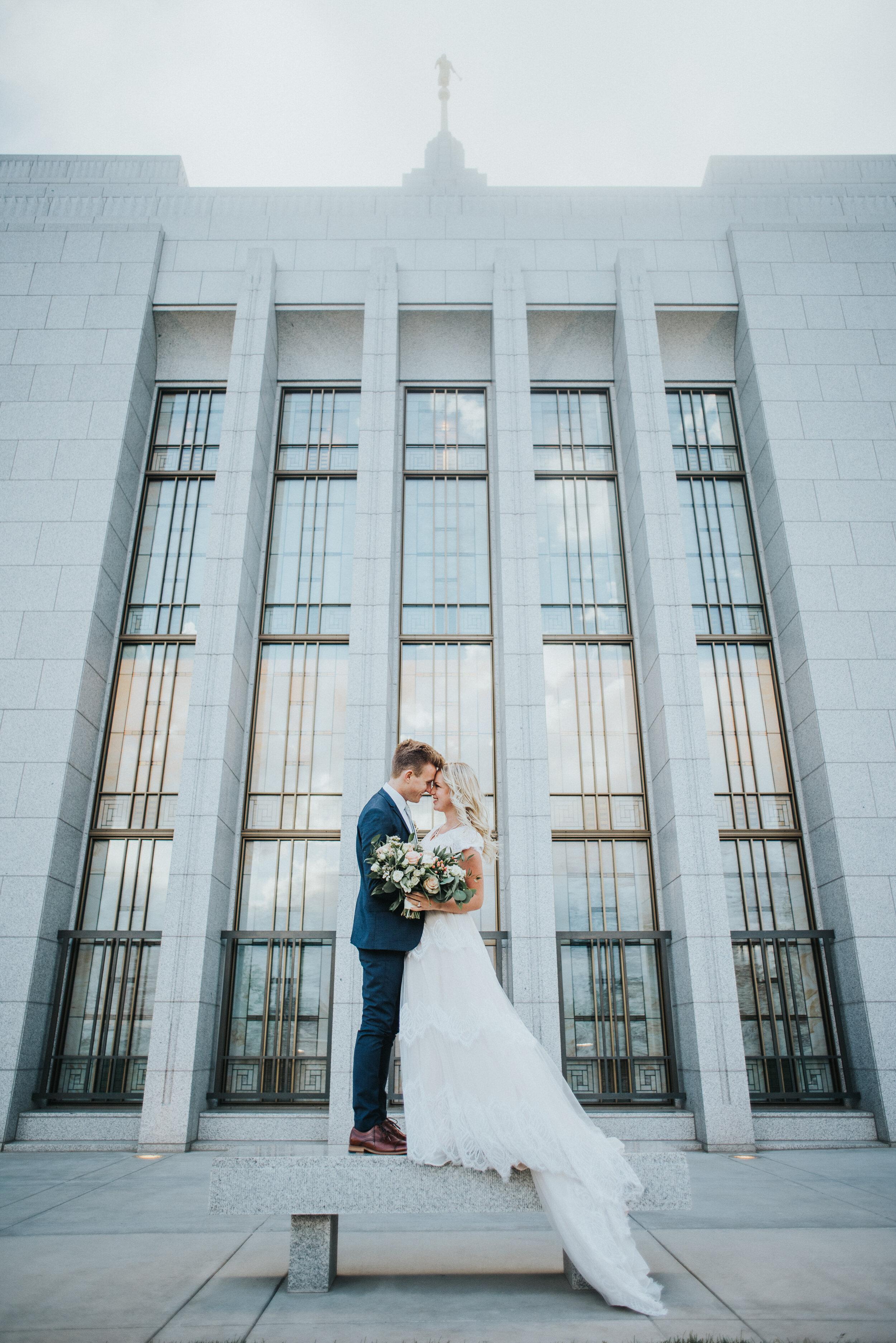 wedding_couple_at_draper_temple.JPG