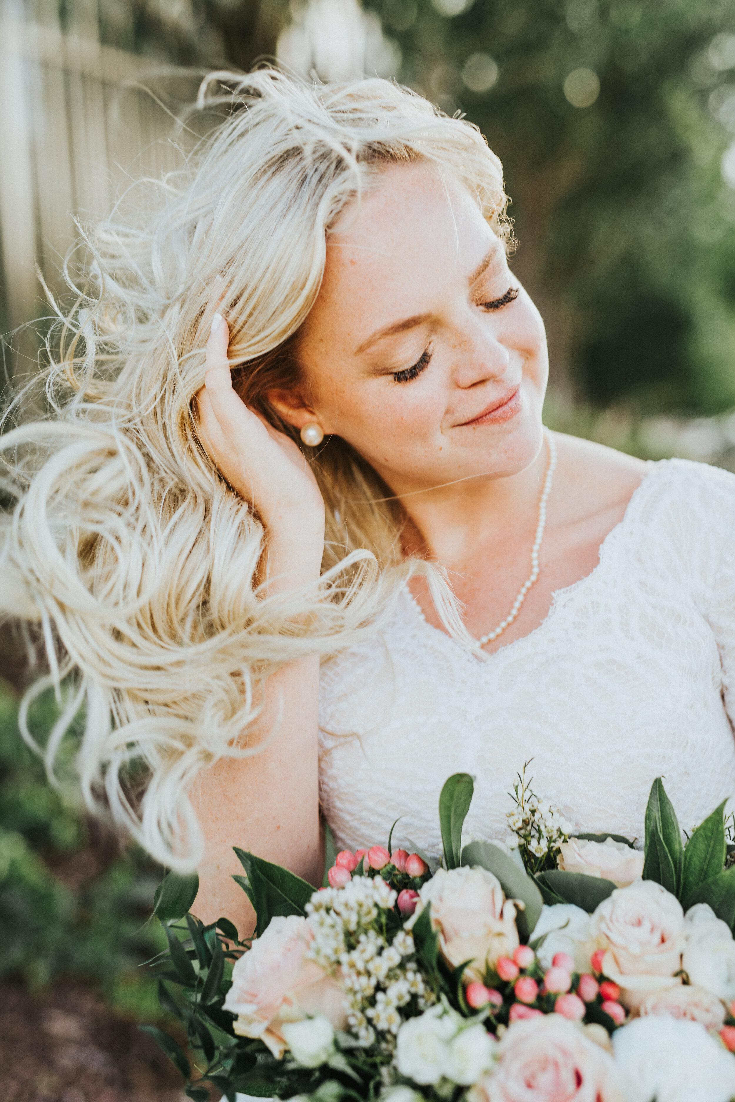 bride_with_windy_hair.JPG