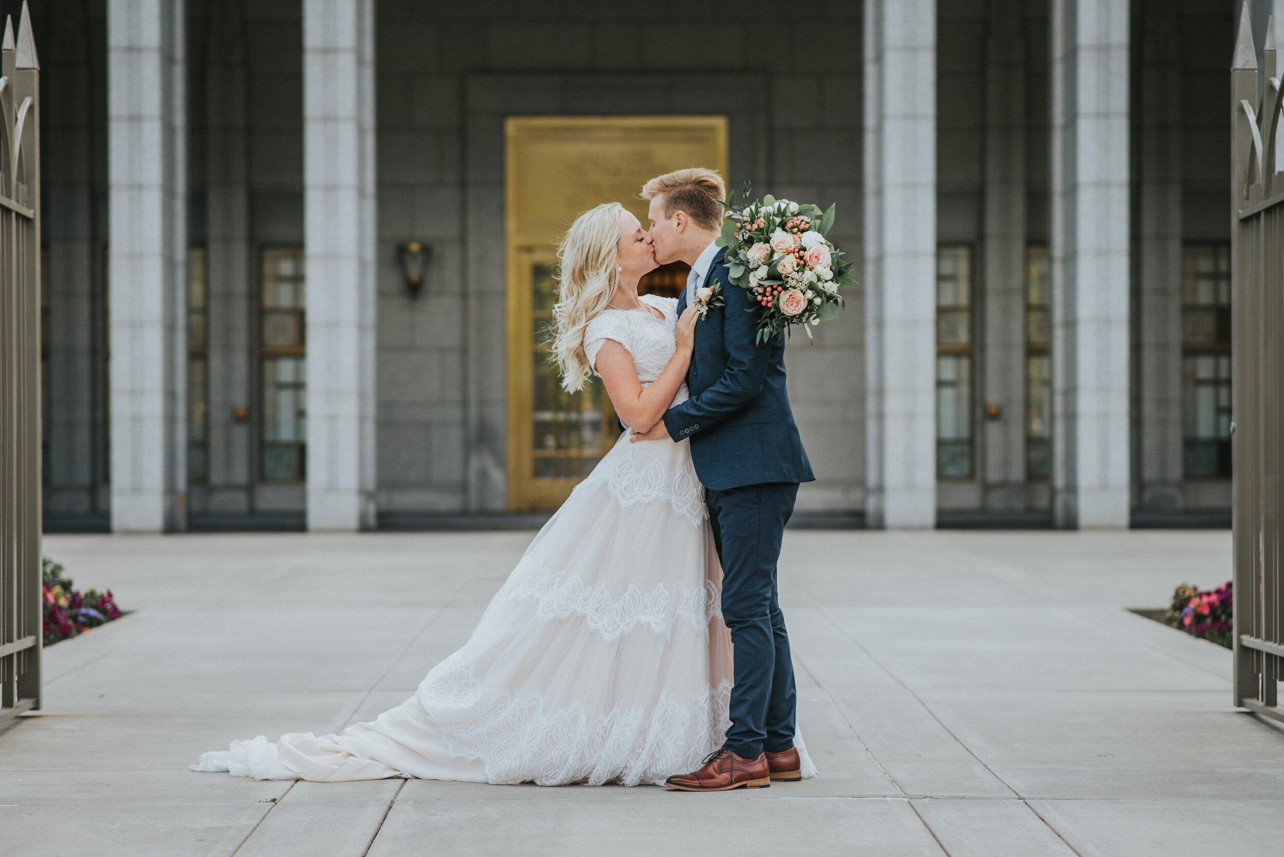 wedding_couple_embracing_draper_temple.jpeg