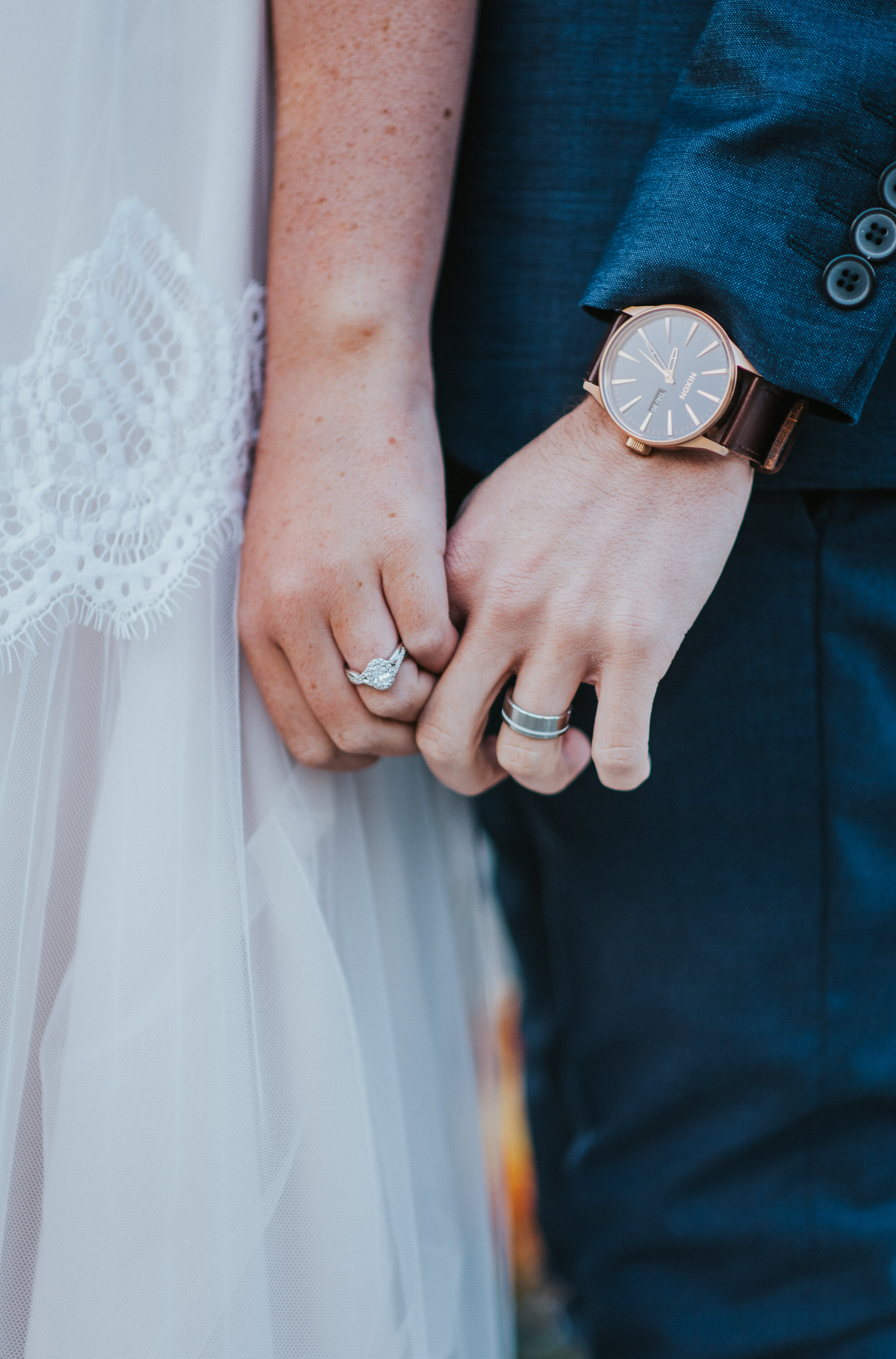 holding_hands_with_wedding_rings.JPG