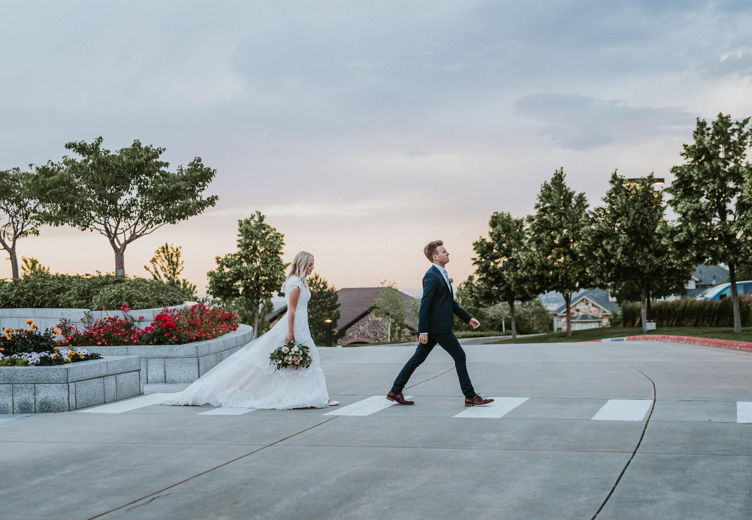 couple_crossing_crosswalk.JPG