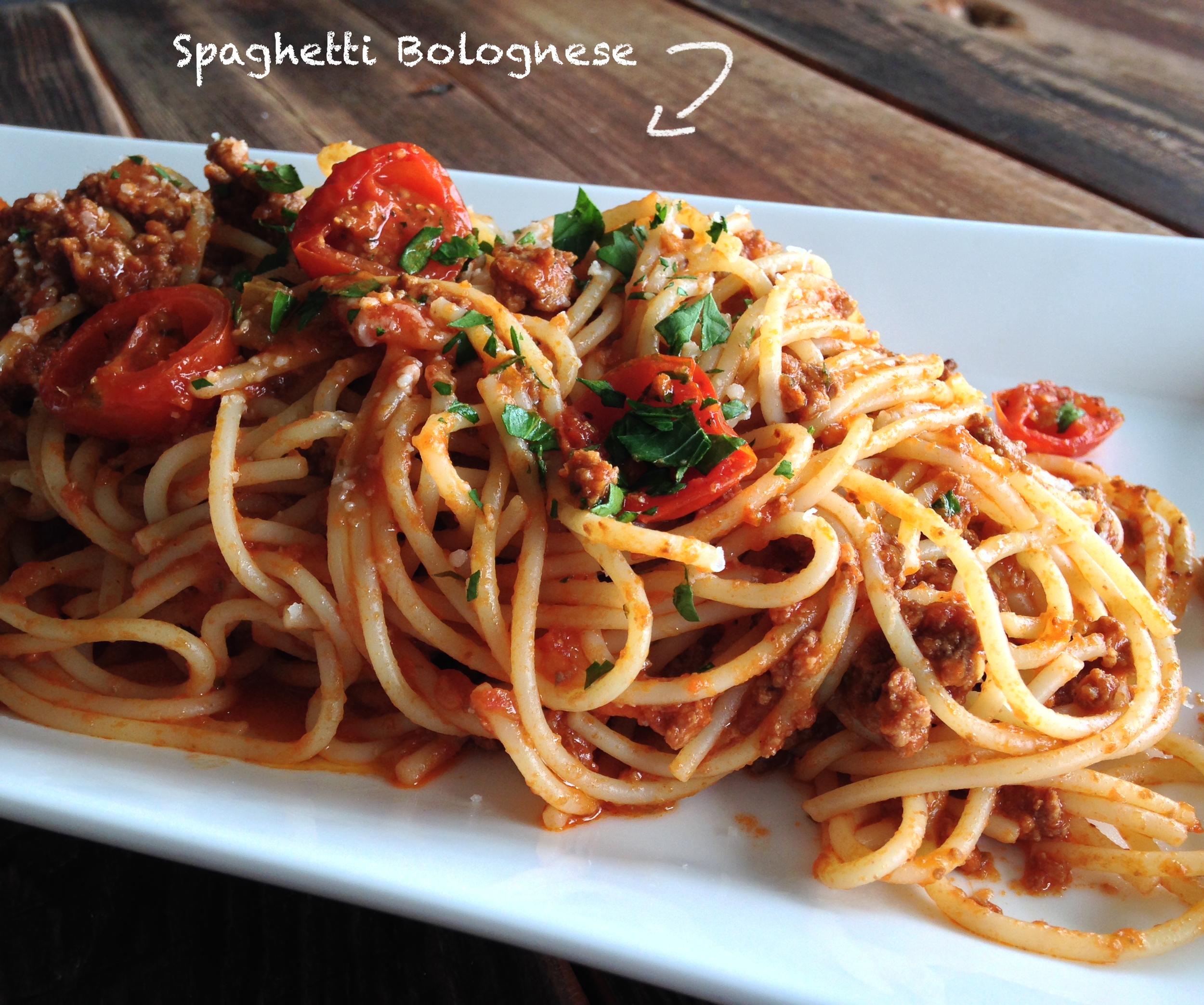 bolognese1.jpg