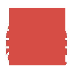 wood-burning-icon.png